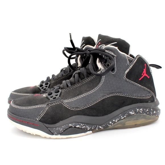 Jordan Shoes   Nike Jordan Ol School